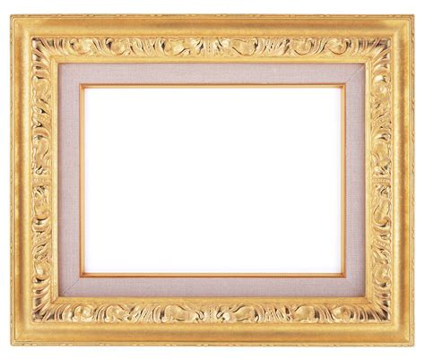 picture frame photo frames that enhance your house in decors