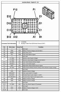 2004 Chevy Impala Radio Wiring Diagram Html