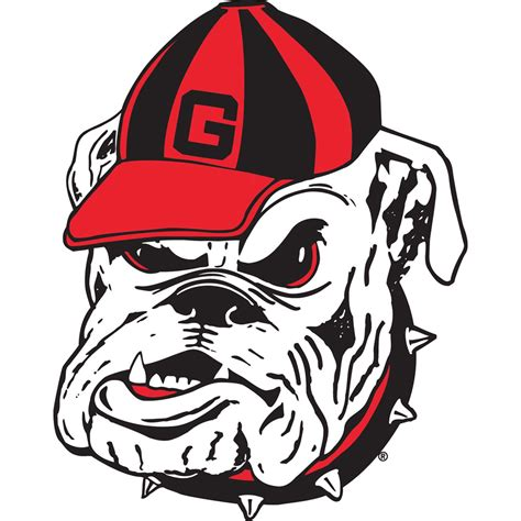 Uga Site by Bulldogs