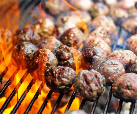 9 foods you didn t realize you should be grilling
