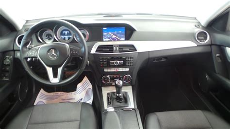 mercedes classe    cdi avantgarde executive