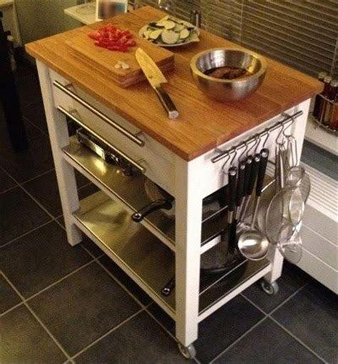design for small kitchen 25 b 228 sta kitchen trolley id 233 erna p 229 rullbord 6563