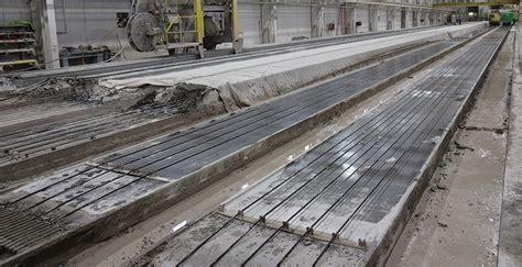 precast concrete reinforcement npca