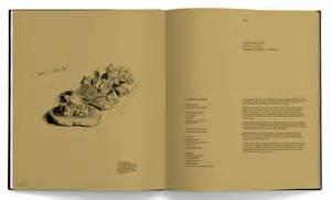 livre de cuisine top chef aribert le livre de cuisine de l ée la cuisine