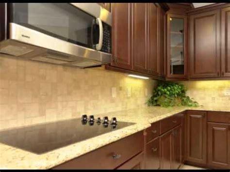 exles of kitchen backsplashes kitchen design trends 2012 tile backsplash exles