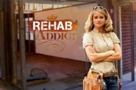 rehab addict new season rehab addict season 7 episode 1 kitschy kitchen tvbuzer