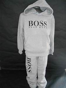 9cea98250a4 survetement hugo boss pour bebe survetement hugo boss amg survetement hugo  boss junior pas cher