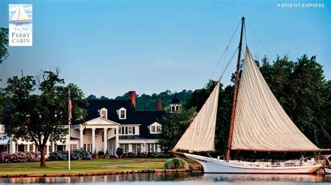inn at perry cabin spa 1000 images about what to do on md s eastern shore on