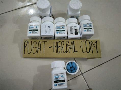 agen obat viagra asli 100mg pfizer pil biru fbi