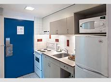 Montreal Winter Hotels Underground City Accommodations