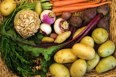 Root Vegetables  Co+op, Stronger Together