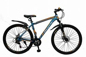 What Are The Top 10 Mountain Bikes In India