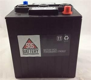Batterie De Voiture Auchan : batterie 60ah carrefour batterie voiture 60ah batterie voiture 60 ah sur enperdresonlapin ~ Medecine-chirurgie-esthetiques.com Avis de Voitures