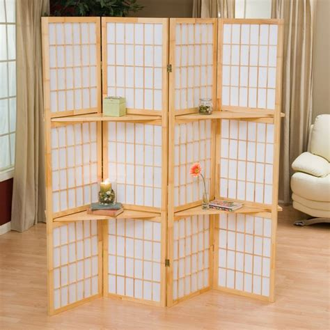 Cheap Room Dividers  Screens And Room ,shoji Room