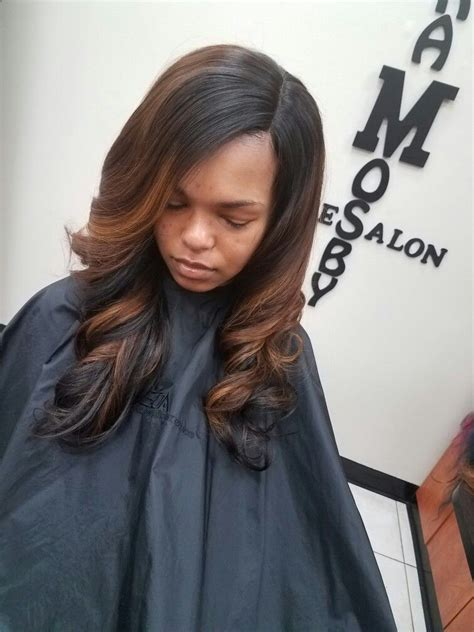 Pin by Maneka Mosby on Maneka Mosby the salon Top