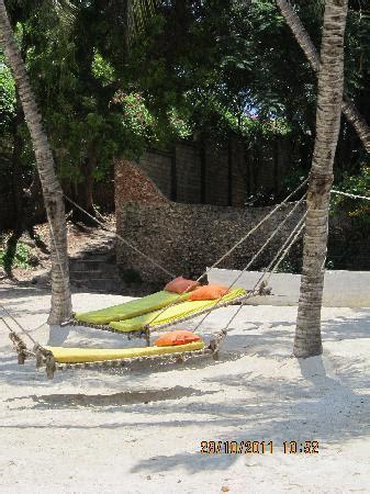 dorado cottage kenya dorado cottage hotel reviews malindi kenya africa