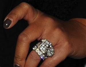 27 incredible wendy williams wedding ring navokalcom With wendy williams wedding ring replica