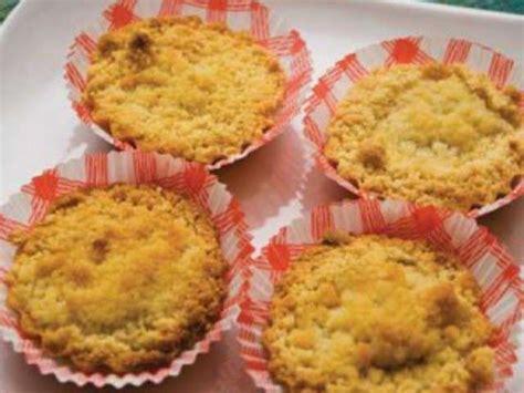 cuisine orientale recettes recettes de sanafa recettes de cuisine orientale 8