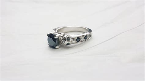 wedding ring designs trends design trends premium psd vector downloads