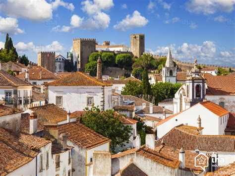 chambres d hotes au portugal chambres d 39 hôtes óbidos portugal iha com