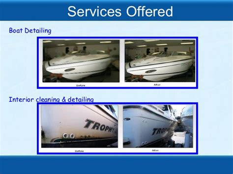 Boat Carpet For Sale Perth by Boat Cleaning Perth