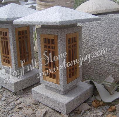 l japanse stijl japanse stijl lantaarn stenen tuin producten product id