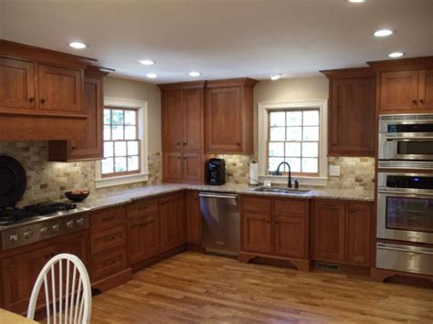 kitchen cabinet faces cost per linear foot kitchen cabinets wow 2497