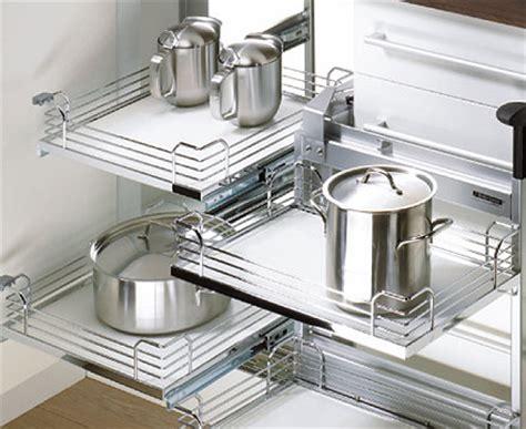 kitchen interior fittings kitchens hettich