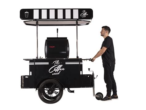 Coffee Cart & Electric Bike Rook Coffee Point Pleasant Pocket Rekl�mzene Preis Freehold Hazlet Nj Cup In Dubai Sweatshirt