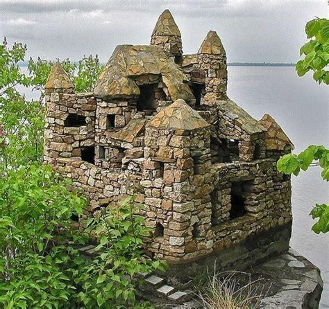 cuisine authentique maisons miniatures en pour décorer le jardin