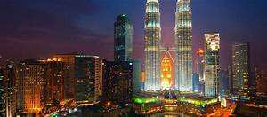 Exclusive Travel Tips for Your Destination Kuala Lumpur in ...