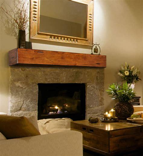 fireplace mantel kits lincoln wood mantel shelves fireplace mantel shelf