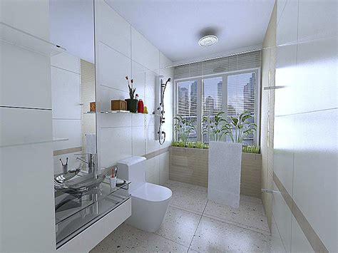Bathroom Designs Inspirational Bathrooms