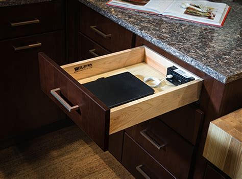 Kitchen Accessories  Charging Solutions  Wellborn. Girls Bed With Drawers. 5 Round Table. File Drawer Parts. Full Bed With Drawers. Upmc Help Desk. Waterford Desk Set. Office Drawer Organizer. Coolest Desk Lamps