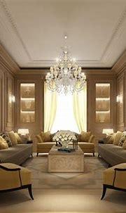 uae majlis - Google Search | Hotel interior design ...