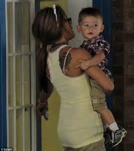 Welcome To Shegs World Can We Sterilise Jenelle From