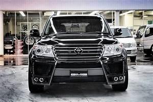 Toyota Land Cruiser 2017 : 2017 toyota land cruiser youtube ~ Medecine-chirurgie-esthetiques.com Avis de Voitures