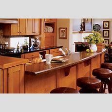 Simply Elegant Home Designs Blog February 2011