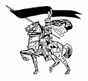 Free Knight Clipart Pictures - Clipartix