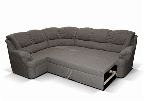 Bed Settees For Sale Uk by C Shaped Sofas Uk Free Shipping 2017 House Designs