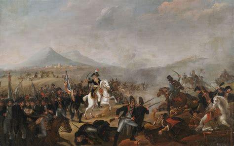 siege napoleon file jean simon berthelemy circle napoleon in the battle