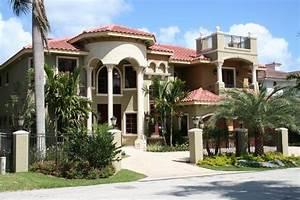 Florida Plan 6664 Square Feet 6 Bedrooms 65 Bathrooms