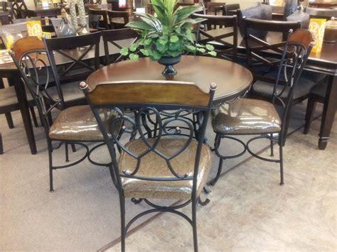 international furniture  reviews furniture stores