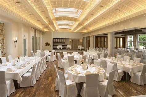 hotel leugermann hochzeitslocation und festsaal
