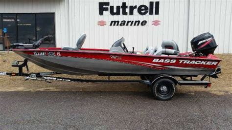 Craigslist Nashville Boats by New And Used Boats For Sale In Nashville Tx