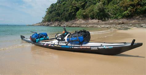 siege bateau occasion fabricant kayak canoë pliant constructeur bateau