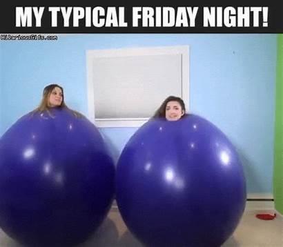Funny Gifs Reaction Memes Friday Hard Really