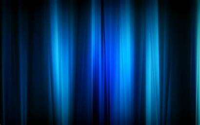 Background Curtain Seamless
