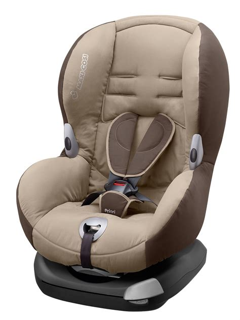 siege maxi cosi maxi cosi child car seat priori xp 2015 walnut brown buy