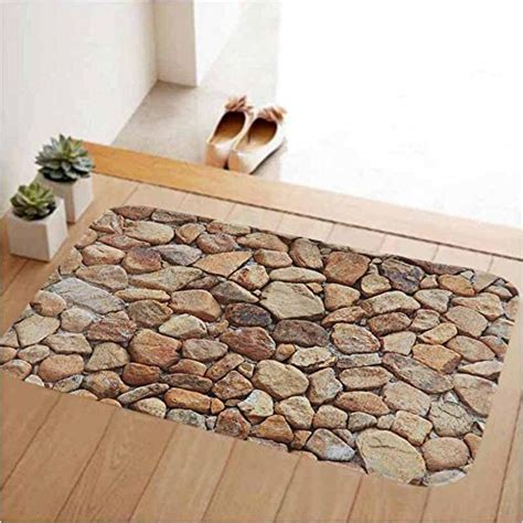 small doormat tolulu small doormat low profile door mat door energy